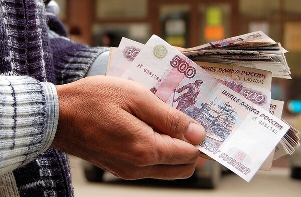 Даю деньги под залог в ташкенте аренда авто вао без залога в москве