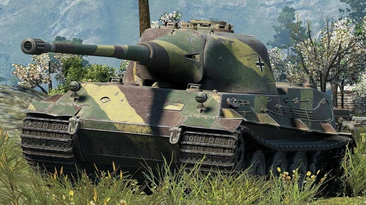 для самоудовлетворения качка ру фото танк левика регулярные нагрузки помогают