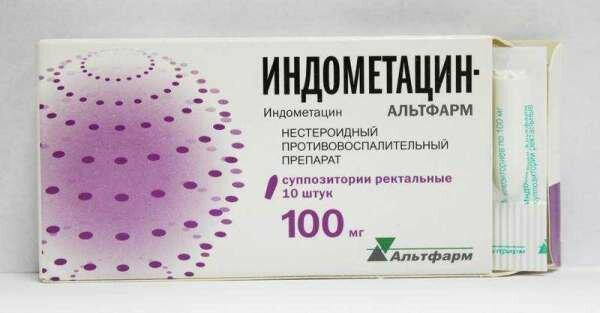 Ревматоидный артрит лечение от малышевой