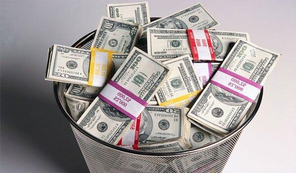 Вернуть подоходный налог с процентов по кредиту