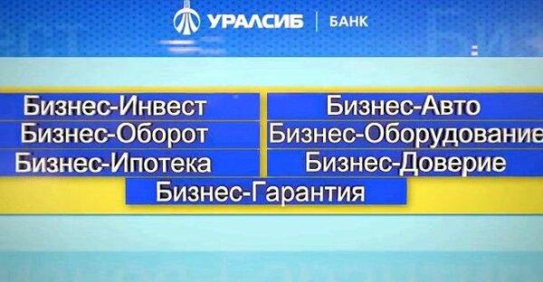 Кредит онлайн заявка автомобиль кредит с 18 лет онлайн украина