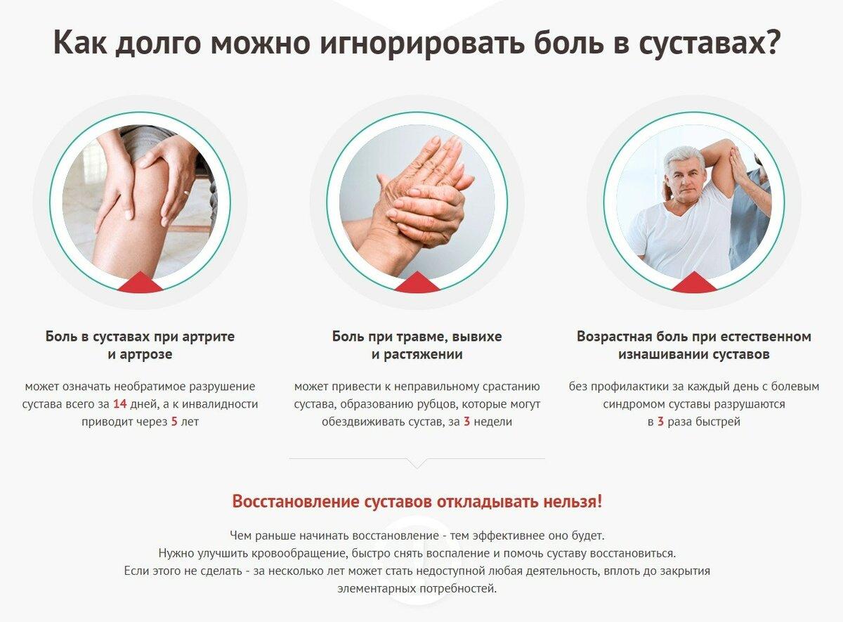 Мазь артрит и артроз и как его лечить фото