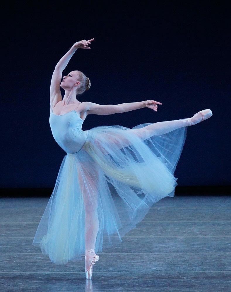 Картинки про балет высокого разрешения знаем врагам