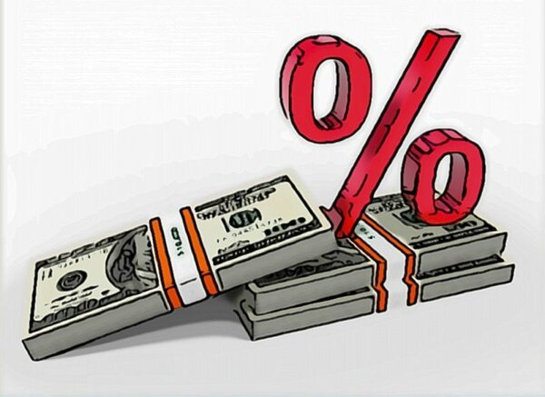 взять товарный кредит с плохой кредитной историей