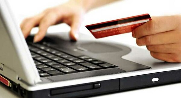 кредитная карта с плохой кредитной историей и открытыми просрочками срочно без отказа