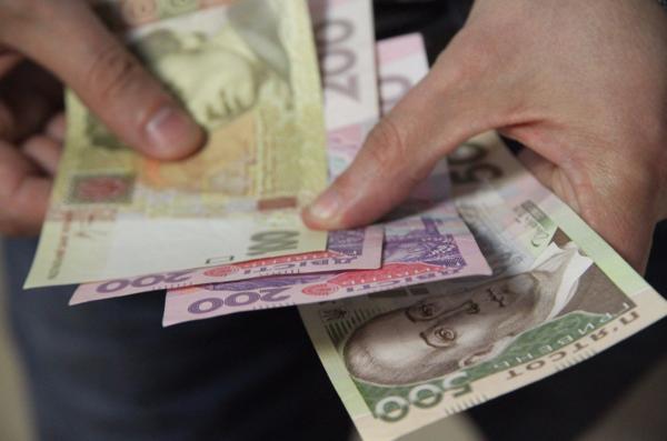 займ другим организациям банк хоум кредит нижний новгород веденяпина