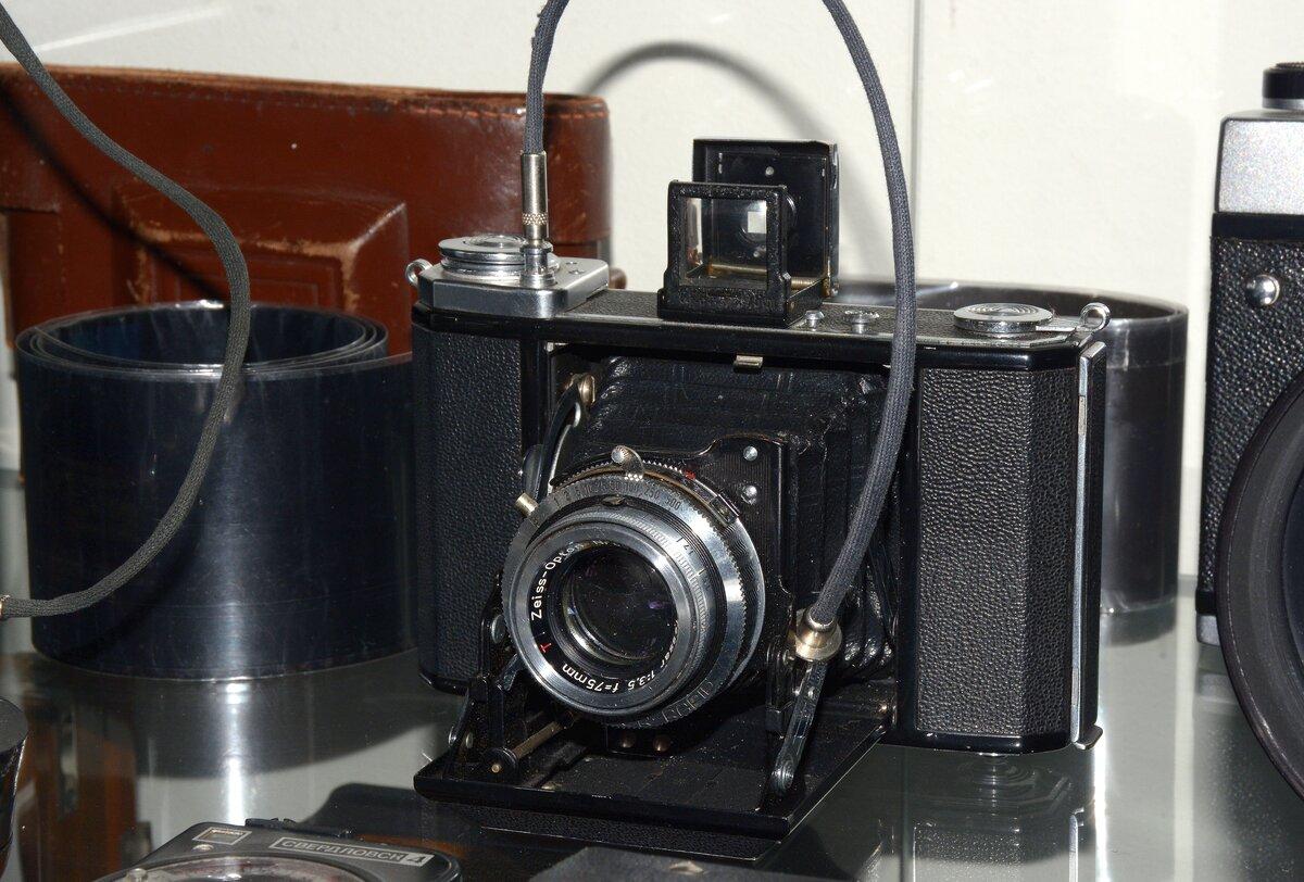 перелистнула эту скупка фототехники вднх промываем холодной воде
