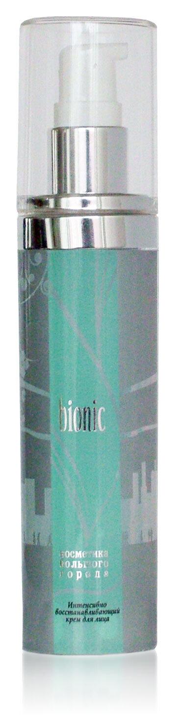 Bionic от морщин в Харькове