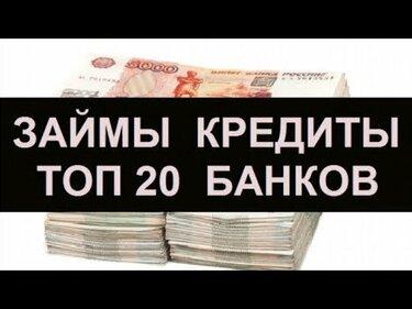 схема метрополитена москвы 2020 год крупным планом новые линии