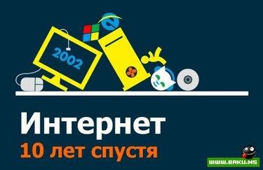 Яндекс погашение кредита