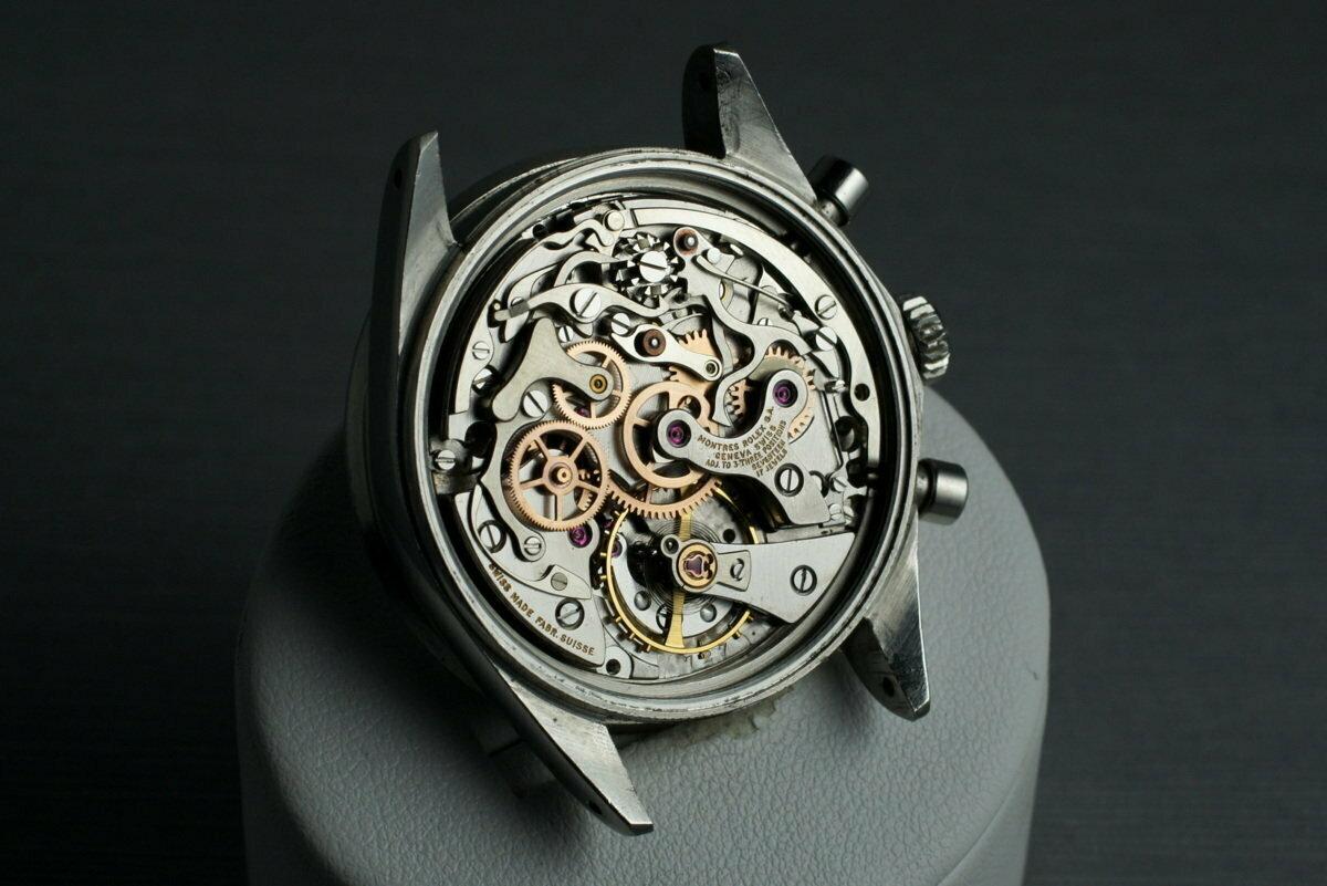 Часы SABR в Ачинске