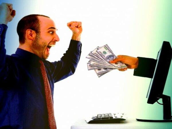 какие банки дают кредит с плохой историей и просрочками в саратове втб 24 не платить кредит