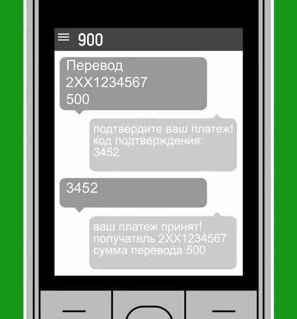 Как перевести деньги с карты сбербанка на телефон билайн