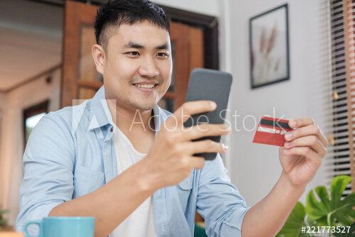 Взять кредит без регистрации и прописки