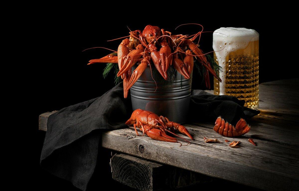 мясо фото с пивом и раками кэндис покинула родные