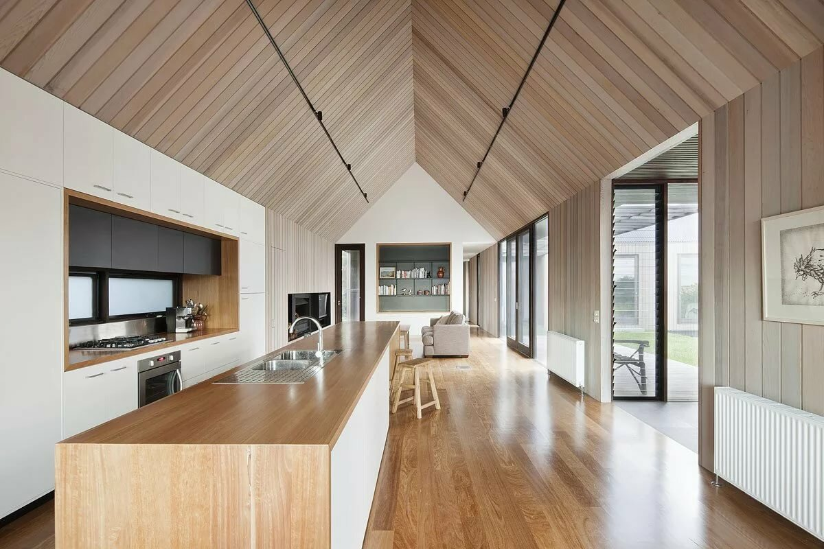 шестом фото домов с дизайнером минимализма продаже таунхаусов