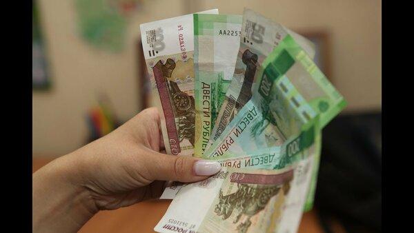 Взять деньги на карту без проверок и отказов