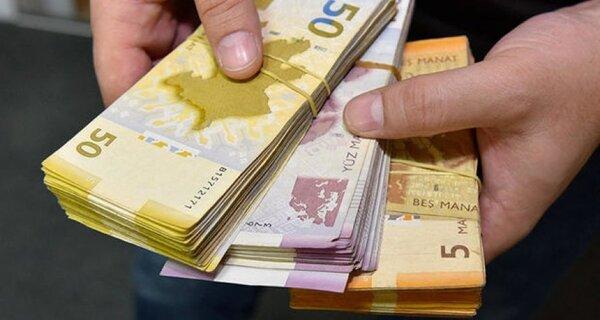 Кредит в сбербанк онлайн отзывы