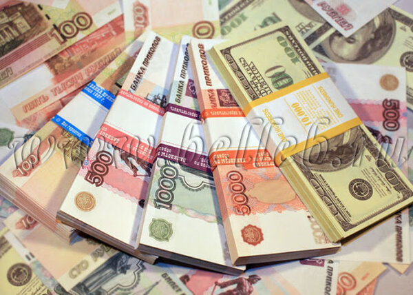 Кредиты без залога в ташкенте