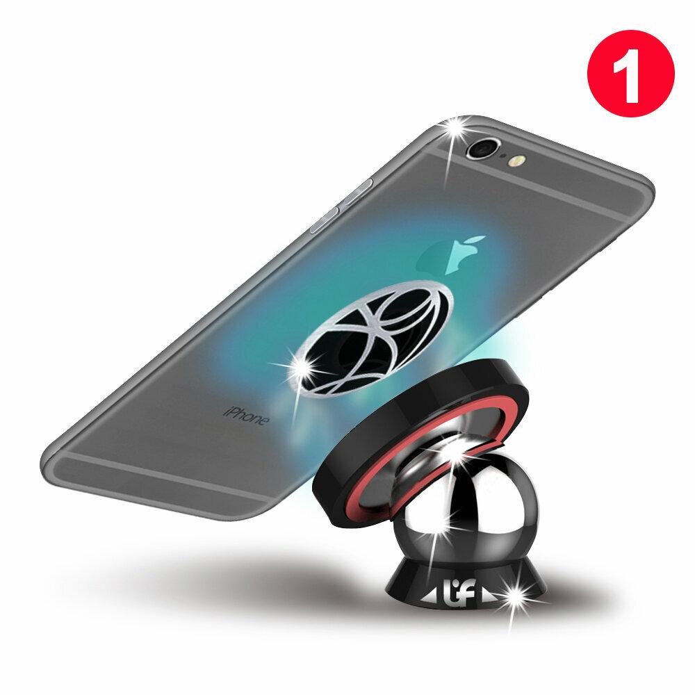 Smartmount Car - держатель для смартфонов и планшетов в Майкопе