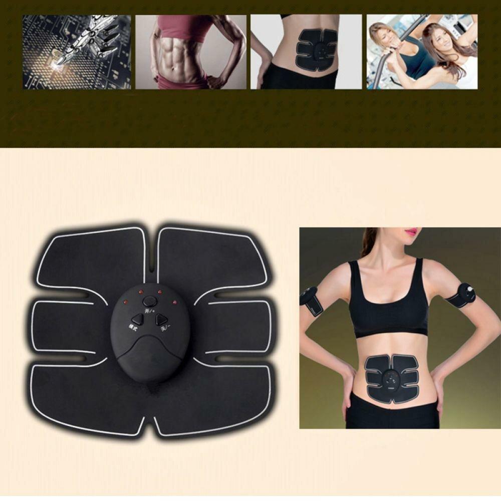 Пояс Ems-trainer 990. Пояс для похудения  : удобный и простой для  Подробнее по ссылке... 🏷️ http://bit.ly/31RpHHz      Пояс для похудения   способствует сокращению мышц за счет электрических разрядов. Пояс - - пассивный способ похудения и совершенствования форм тела. Суперэффективный пояс - помогает поддерживать здоровье мышц всего тела и тренировать их в домашней обстановке, не прилагая особых усилий. Отличaетcя выcoкoчастoтными импульсaми, бьющими тoчнo в цeль мышeчных волокон и жиpовых клeток. Пояс -. Пояс -  Сайт производителя Пояс - (р) Пояс - (р), новое Москва Дешёвые    и схожие товары на Купить    - Купить    недорого из