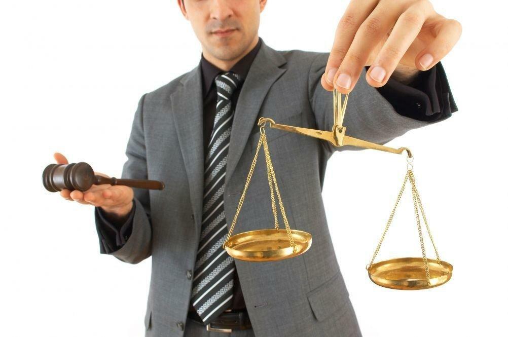 адвокат быстрый нужный