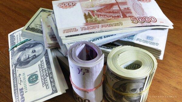 срочные онлайн займы от частных лиц