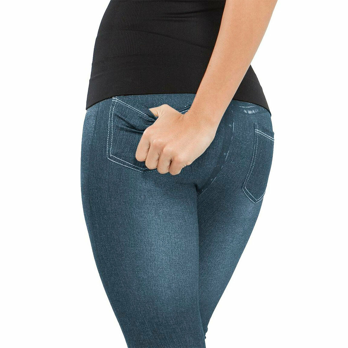 Джеггинсы Slim Jeggings в Обнинске