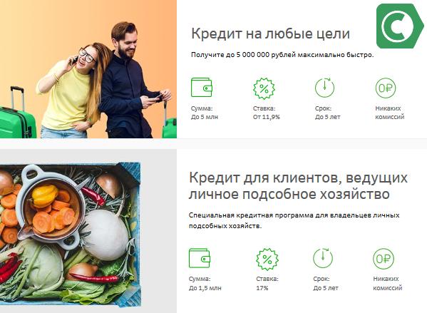 кредит на подсобное хозяйство в беларуси