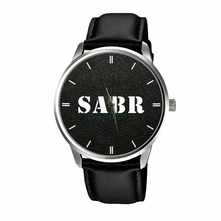 Часы SABR в Тольятти