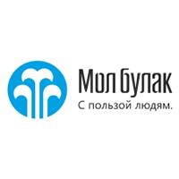 Хоум кредит банк оформить заявку на кредит по телефону