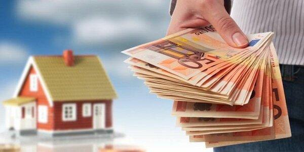 Деньги под залог дома в новосибирске автосалоны ниссан альмера москва