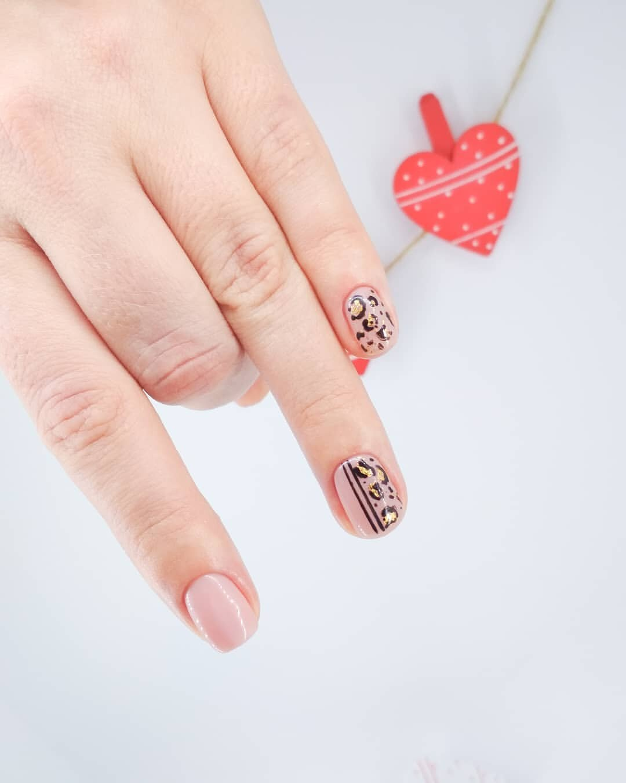 Nailz - для ногтей в Озерске