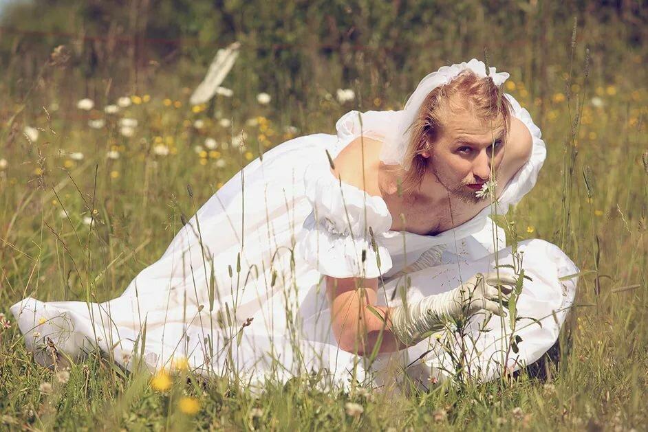 Женитьба картинки приколы, картинки