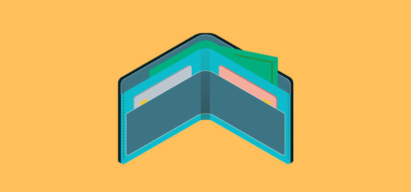 Представление на соответствие занимаемой должности школьного библиотекаря