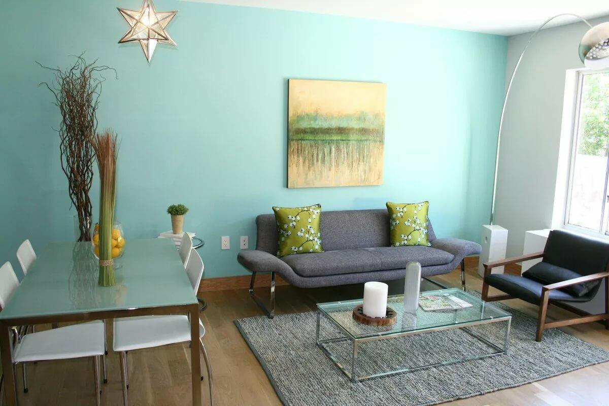 яковлева картинки крашеные стены в квартире объявления продаже малосемейки