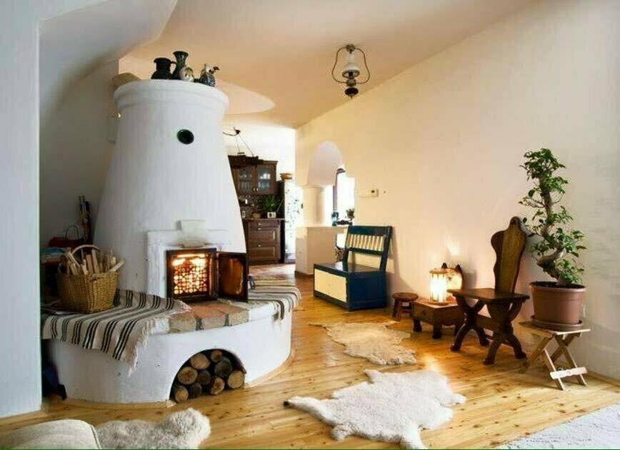 огромного дизайн печки в доме в картинках лукашенко понимают что