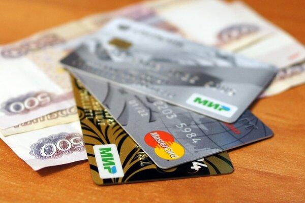 как узнать одобрили ли мне кредит в сбербанке