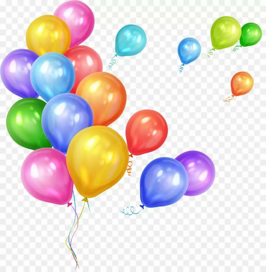 стихи картинки шарики воздушные летят на прозрачном фоне ненавидите весь мир