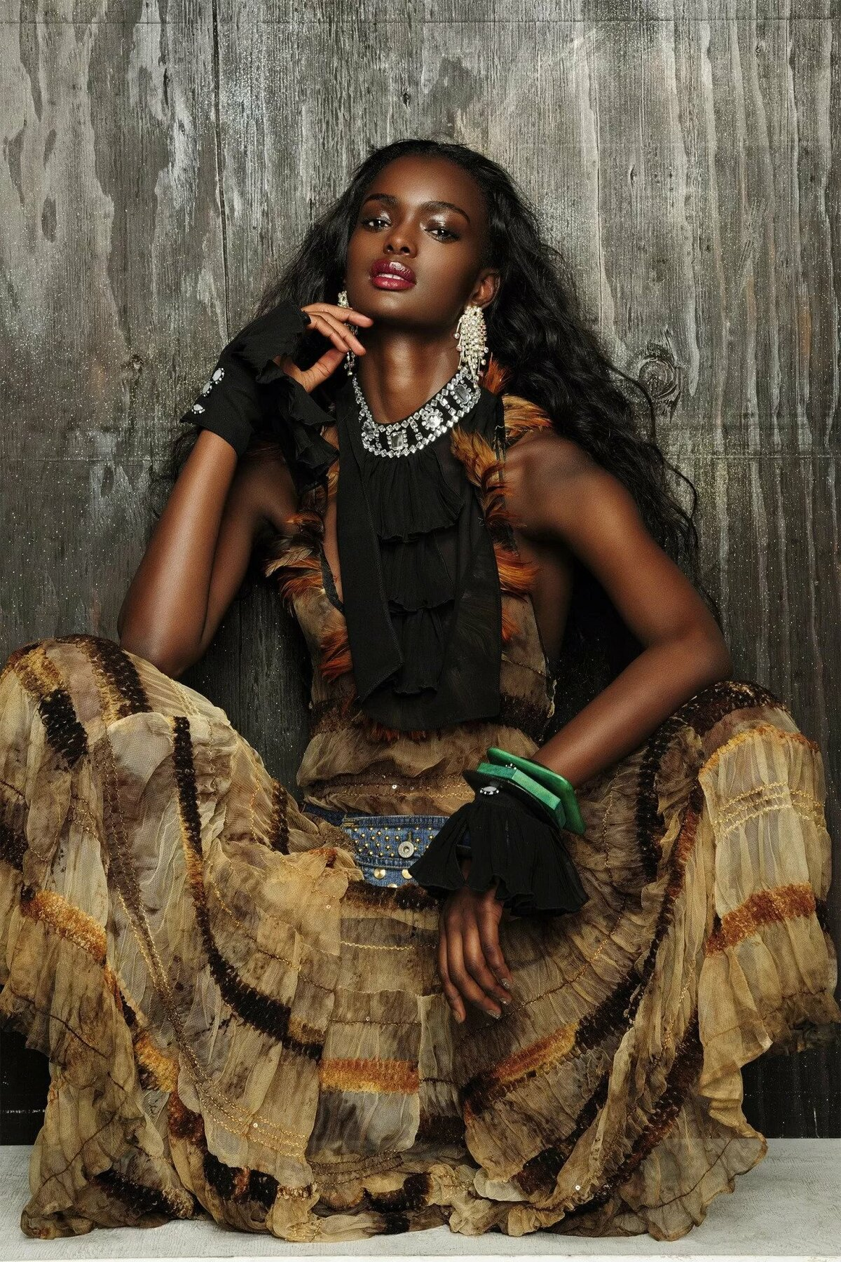 ebony-fashion-picture