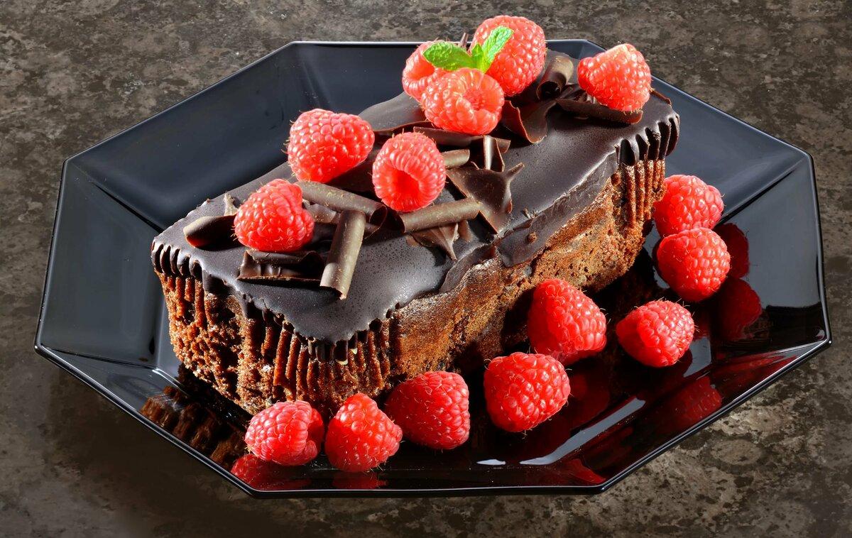 пирожные фото картинки известных