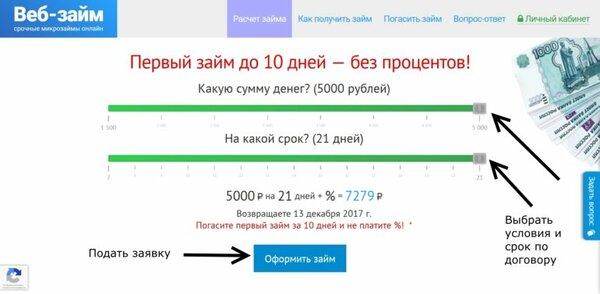 Стерлитамак россельхозбанк кредит