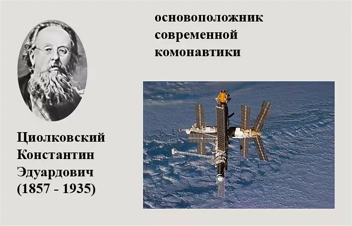 российские изобретения в картинках фотохостинги заросли