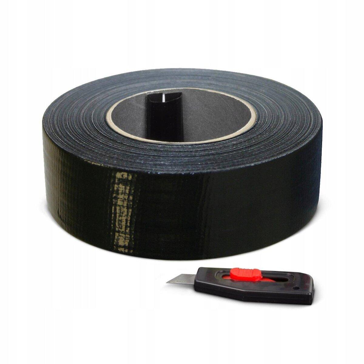Fiber fix - ремонтная лента в Магнитогорске