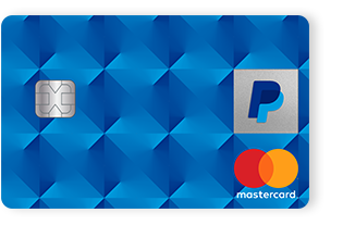 благо кредит официальный сайткарта иностранного банка онлайн