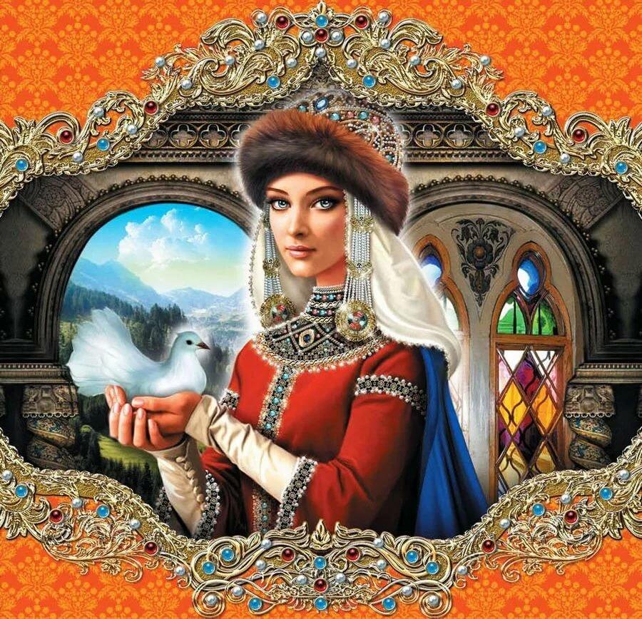 город новопавловск мужайся княгиня картинки снимки, где блогерша