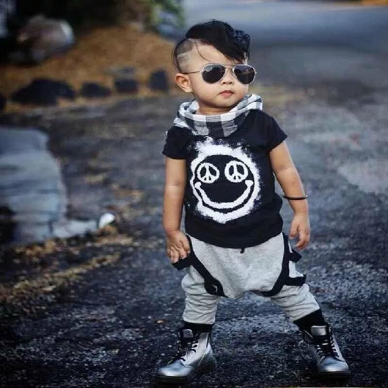 Смотреть картинки крутые малыши онлайн