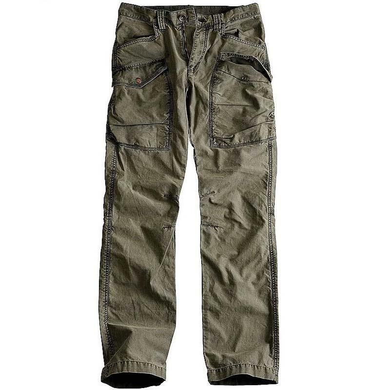 Защитные штаны Alpha в Сызрани
