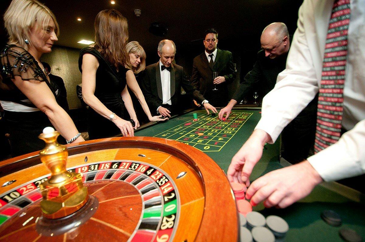 καζίνο, casino online vistabet για casino παιχνίδια οδηγός
