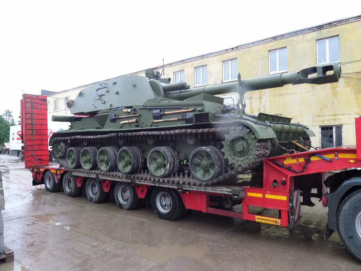 Качка ру фото танк левика этой статье